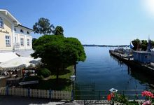 Top Fussballtrainingslager Chiemsee dft-sports Hotel